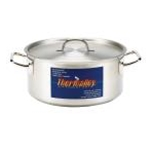 Browne 5724029 Thermalby 30 Qt. Brazier