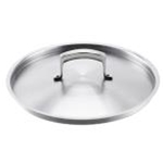Browne 5724136 Thermalby 15 Qt. Brazier Cover