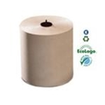 SEP 027-344 Paper Towel Roll 700\\'\\' (6 per Case)
