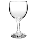 Excellency Wine Glass, 6 1/2 oz., 2926M