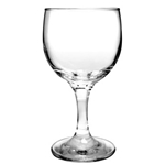Excellency Wine Glass, 8 1/2 oz., 2928M