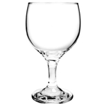 Excellency Wine Glass, 10 1/2 oz., 2930M
