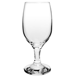 Excellency Wine Glass, 8.5 oz., 2938M