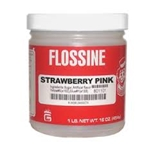 Gold Medal 3454 Cotton Candy Flossine (Strawberry)