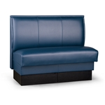 Robertson Furniture Company P139 Patriot Series Welt Back