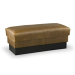 Robertson Furniture Company P199 Patriot Series Backless Bench
