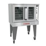 Southbend BES/17SC Electric Convection Oven Single Deck 208v / 1-ph