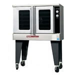 Southbend BGS/12SC Convection Oven Standard depth Nat.Gas