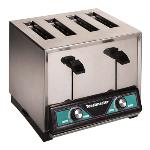 Toastmaster TP409 Pop Up Toaster
