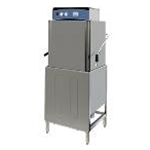 Moyer Diebel MD2000HT High-Temp Dishwasher