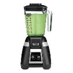 Waring BB300 - Blade Bar Blender (48 oz.)