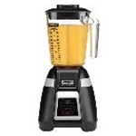 Waring BB320 - Blade Bar Blender (48 oz.)