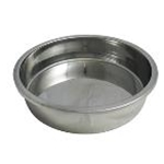 Bon Chef 12002D Deep Water Pan - (D) 15 1/4\