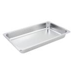 Bon Chef 12005 Chafer Food Pan - 2 Gallons