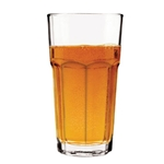 New Orleans Cooler Glass, 16 oz., 77746