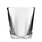 Clarisse Rocks Glass, 10 oz., 77770