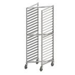 Winco AWZK-20 - Nesting Sheet Pan Rack (20 Pan Capacity)