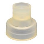 Tomlinson 1918304 Faucet Seat Cup