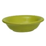 Homer Laughlin 472332 - Fruit Bowl 11 oz. (Lemongrass)