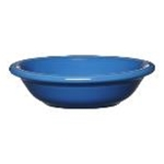 Homer Laughlin 459337 - Fruit Bowl 6 1/4 oz. Lapis (1 Dz Per Case)