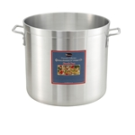 Stock Pot 24 Qt Hd Alu