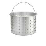 Steamer Basket 20 Qt