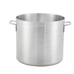Stock Pot 24 Qt Alu Eco