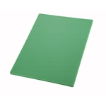 Cutting Board 12 X 18 Green