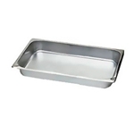 Chafer,Water Pan 4 1/2\