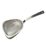 Winco CODS-7 Scoop Colander 18\