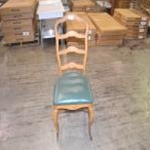 Used Chair