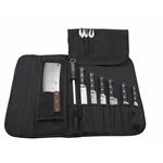 Bag Knife Chef 10 Pockets