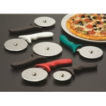 Pizza Cutter, 4\