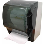 Dispenser,Roll Paper Towel