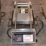 Used Star GR10IT 2 Sided Grill 120v