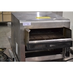 Used Conveyer Toaster 208V