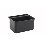 Silverware Bin For Cart H/D