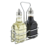 Rack Oil & Vinegar