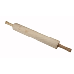 Rolling Pin,Wood 3\