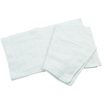 Towel,Bar Mop 28 Oz 16X19\