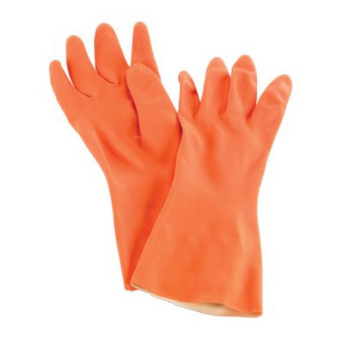 San Jamar 720L Dishwashing Glove Large