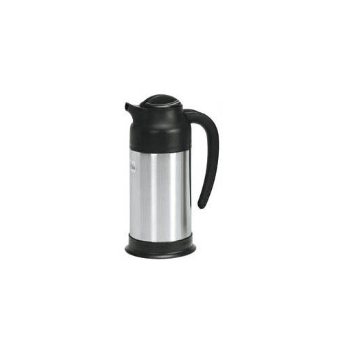 Creamer,Insulated 24 Oz