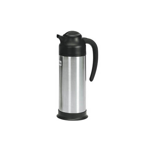 Creamer,Insulated 33 Oz
