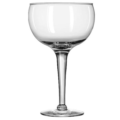 Margarita Glass 45 Oz