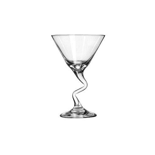 Agmis Martini,9 1/4 Oz Stem