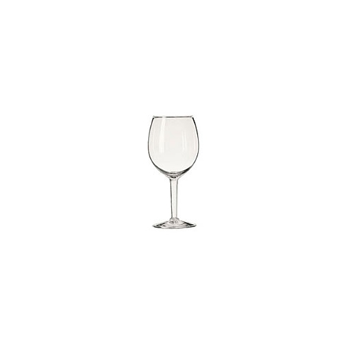 Agcit Wine,11 Oz/8472