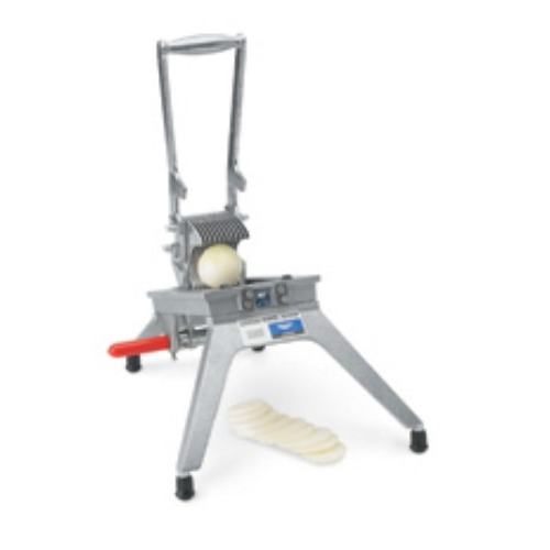 Vollrath Onion Cutter, 1/2