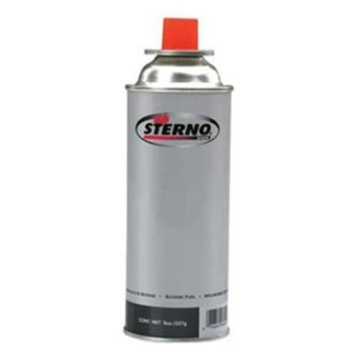 SEP 362-050 Fuel Butane For Portable Stove