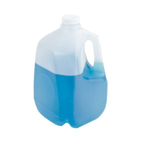 SEP 228-001 Jug Plastic 1 Gallon (48 Per Case)