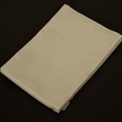 SEP 027-065 Paper Napkin Interfold (12 Packs Per Case / 500 Per Pack)